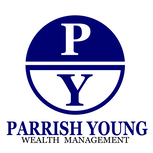 PARRISH YOUNG